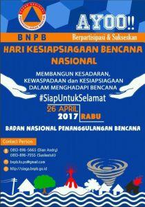IMG-20170320-WA0003-2