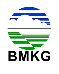 info bmkg