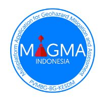 magma indonesia